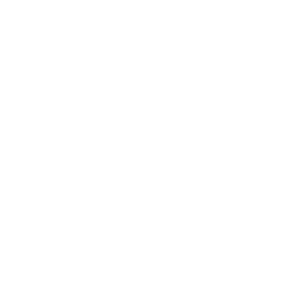 Franklin Fils