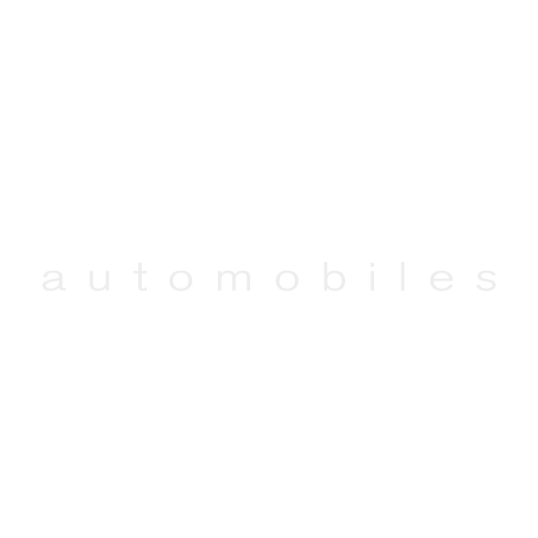Groupe Alliance Automobiles